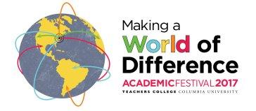 AcademicFest-full