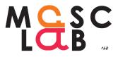 MASCLAb Logo