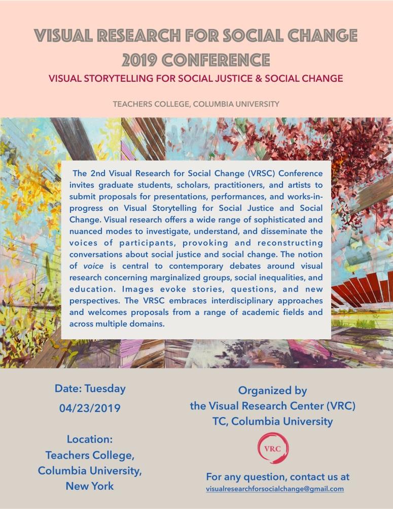 vrsc_conference 2019_flyer