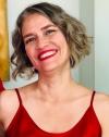 Eliara Santana - Visiting scholar from Brazil