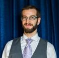 Joey Eisman Cognitive Studies in Education