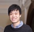 MarcusCheung_InstructionalTech&Media