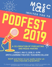 Podfest 2019 w logo-3