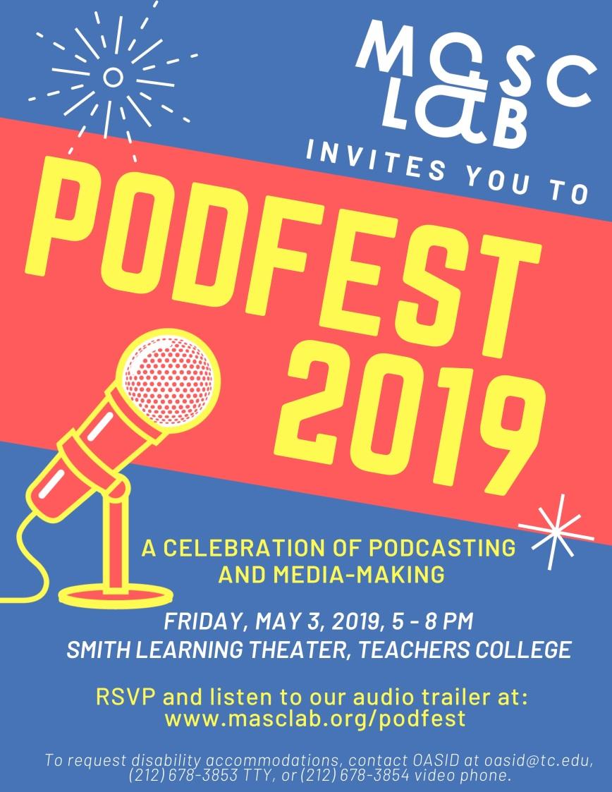 Podfest 2019 w logo-3.jpg