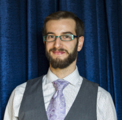 Joey Eisman