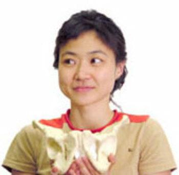 Yoo Kyung Chang